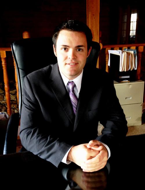 riley-makin-law-attorney-2